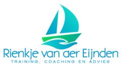 Rienkje van der Eijnden – training, coaching en advies